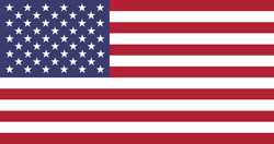 usa-flag-xs.png
